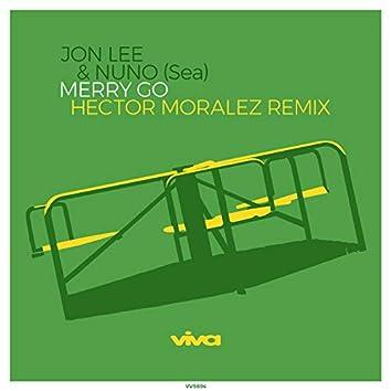 Merry Go (Hector Moralez Remix)