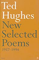 New and Selected Poems (Faber Poetry)