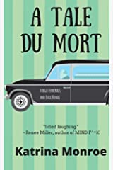 A Tale du Mort Paperback