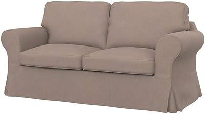 Custom Slipcover Replacement Funda de Repuesto para sofá ...