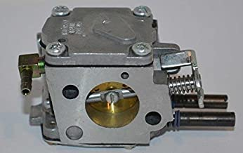 Homelite Super XL, SXL AUTO, XL12, Big Red Carburetor Part# A68407 SDC 29,62, 87
