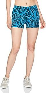 SOFFE Women's Short