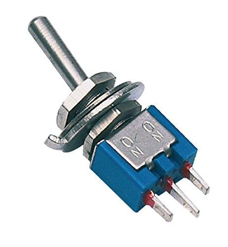 Fixapart TS-01 trasmettitore di potenza