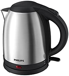 philips best electric kettle