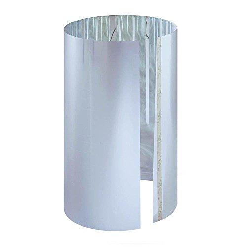 ODL EZ10T20 10'x20' Tubular Skylight Extension Tube