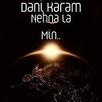 Nehna La Min..