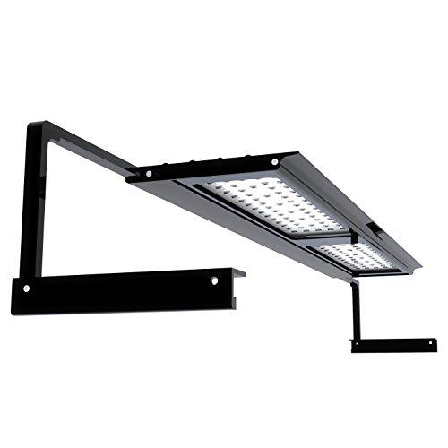 MICMOL - Smart LED Aquarium Light, Aqua Air AA-600 Marine...