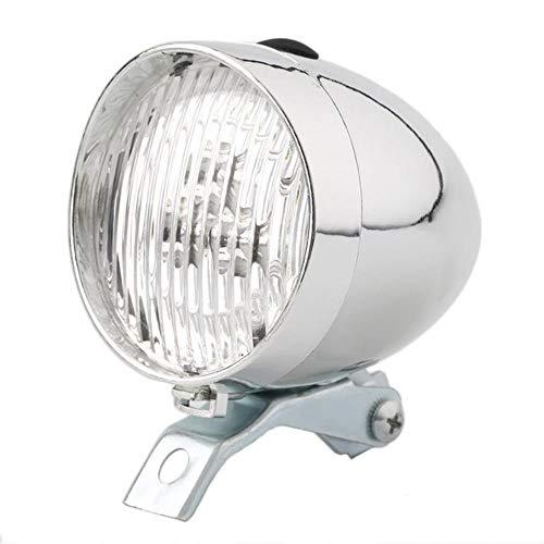 ASIG Fiets koplampen Fiets koplampen Retro koplampen Retro zaklampen