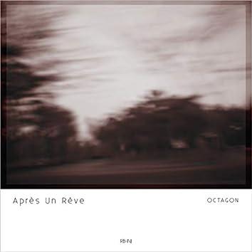 Music Gallery 016: 꿈을 꾼 후에 - Apres Un Reve