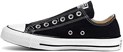 Converse Chuck Taylor All Star Schuhe  40 EU,  Black