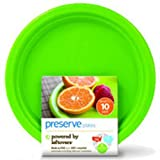 Preserve Food Service Disposables