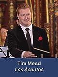 Tim Mead y Les Accents: Vivaldi