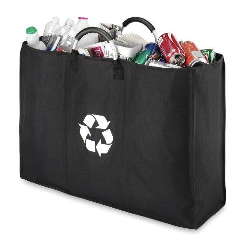 Catálogo para Comprar On-line Cubos de reciclaje , tabla con los diez mejores. 9
