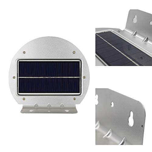 CH-LIGHT 28 LED zonnelicht outdoor landschap tuin licht huishouden menselijk lichaam inductie platte wandlamp regenbestendig
