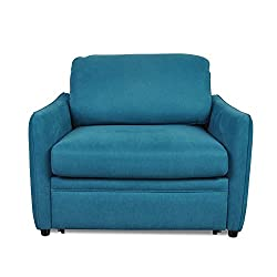q? encoding=UTF8&ASIN=B0788G83CW&Format= SL250 &ID=AsinImage&MarketPlace=US&ServiceVersion=20070822&WS=1&tag=balancemebeau 20&language=en US - Best Sofa Bed Reviews