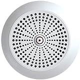 BBGSFDC Luftreiniger Haushalt elektrische bewegliche Kühlschrank Ozon-Generator...