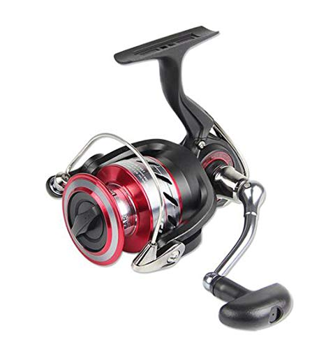 Daiwa Crossfire frontbremsrolle Toutes Les Tailles Angel Rôle Spinnrolle Reel Spinning