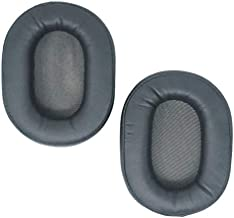 Compete Audio MDR1 Replacement Ear Pads for Sony Sony MDR-1R MK2 MDR-1RNC MDR-1A 1ADAC 1ABT 1RBT Headphones