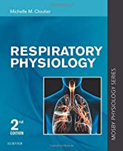 respiratory physiology west