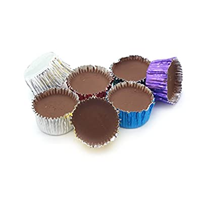 hannahs icy chocolate 200 cups Hannahs Icy Chocolate 200 Cups 41Jyq5WaEoL