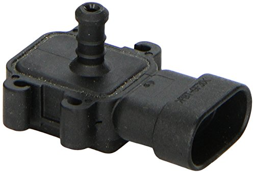 Price comparison product image Standard Motor Products AS314 Manifold Absolute Pressure Sensor