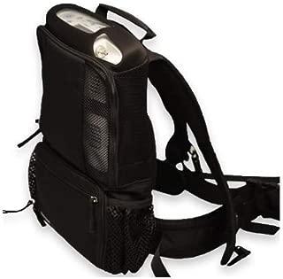 OxyGo Backpack