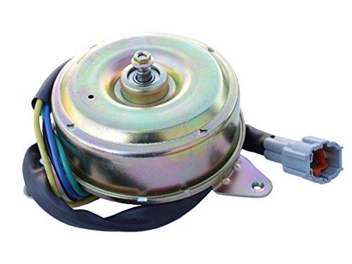 日産 フェアレディ Z33/HZ33 電動ファンモーター 対応品番:21487-CD00A 21487CD00A