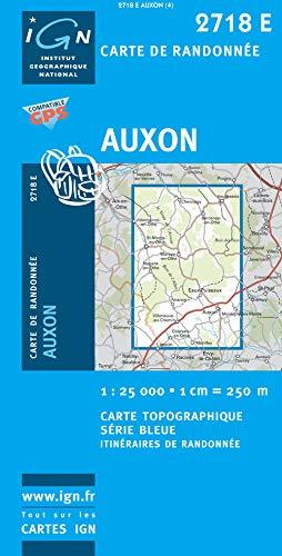 Auxon (2008)