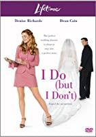 I Do [DVD] [Import]