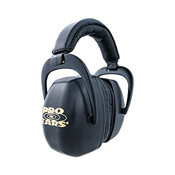 Best pro ears hearing protection Reviews