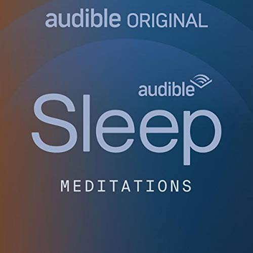 Evening Meditations. Members listen for free.