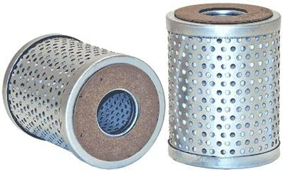 1597 Napa Gold Easy-to-use Filter Hydraulic Shipping included