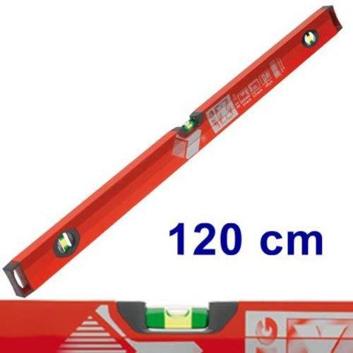 Sola Wasserwaage für den Profi 120 cm Art. Nr. 11294