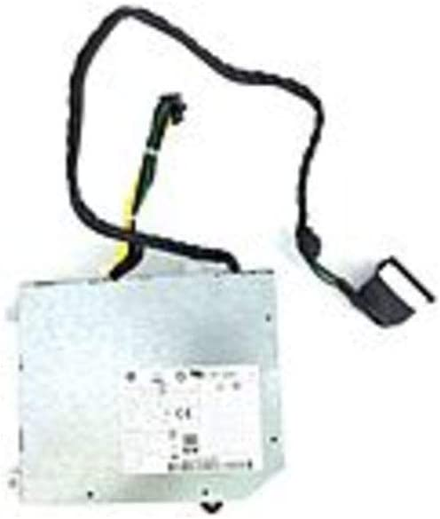 HP 902815-004 APG001 Power National products Supply - 180W 800 G3 C for Large-scale sale EliteOne