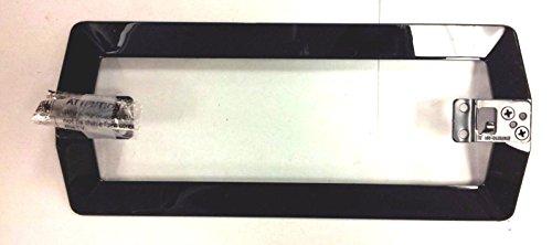 Vizio E280i-B1 E28H-C1 TV Stand Base Pedestal with Screws 705TQECS034010