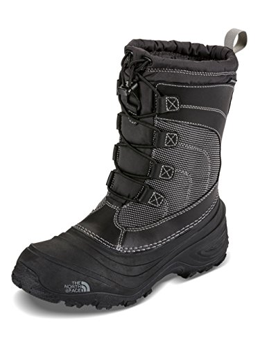 Kids Girl North Face Boots