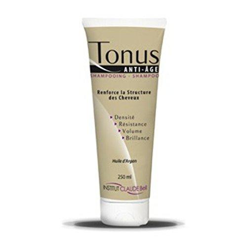 Tonus Anti-Age Shampooing