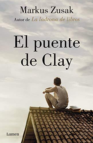 El puente de Clay (Narrativa)