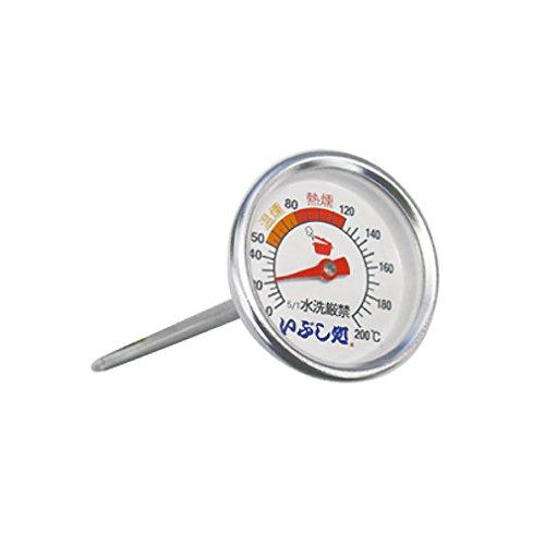 SOTO 温度計 ST-140