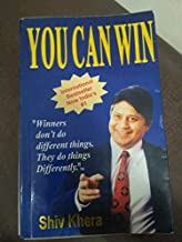You Can Win: Winners Don't Do Different Things They Do Things Differently
