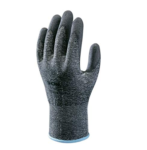 Showa Schnittschutz-Dyneema-Handschuhe 541 10