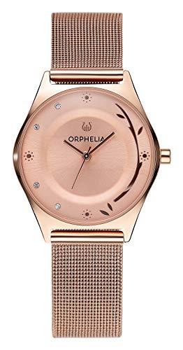 Orphelia OR12603