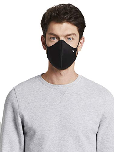 TOM TAILOR Unisex Community Maske