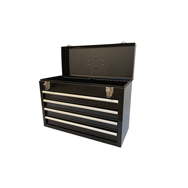 Workington Tool Chest