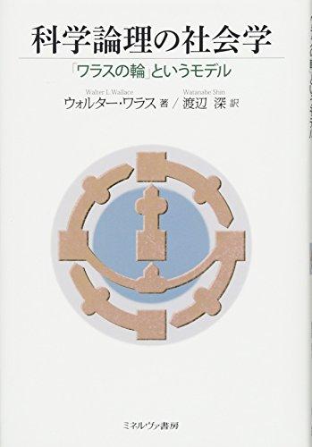 科学論理の社会学:「ワラスの輪」というモデル