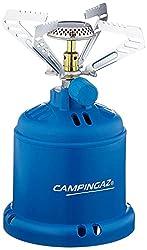 Gaskocher Campingkocher
