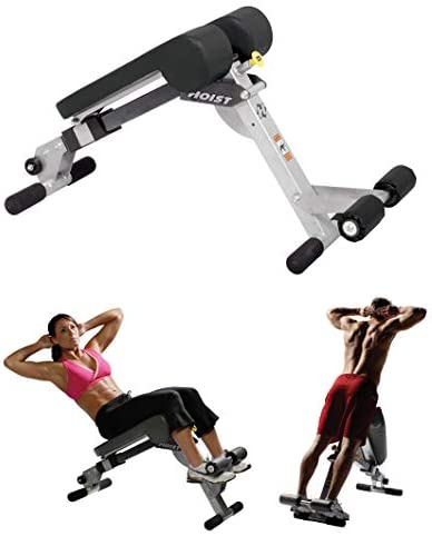 Top 10 Best fitness bench Reviews