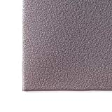 NoTrax 825 Cushion Stat w/Dyna-Shield Dissipative/Anti-Static Mat, 2' X 3' Gray