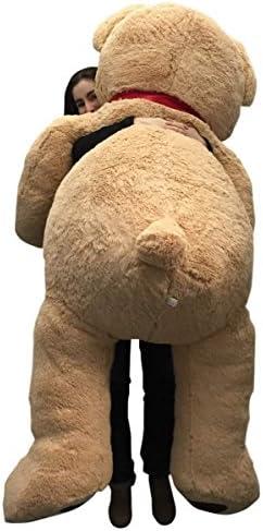 Cute giant stuffed animals _image3
