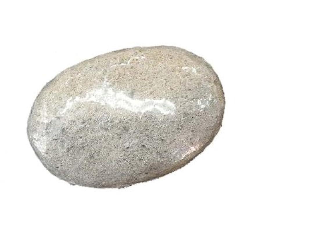 きゅうりギャロップ分類最高級天然軽石